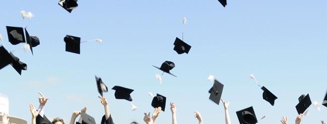 Οι σπουδαιότερες ειδικότητες στα μεγαλύτερα Ευρωπαϊκά Πανεπιστήμια